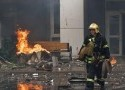 fire-in-moscow-10